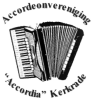 "Accordeonvereniging ""Accordia"" Kerkrade"