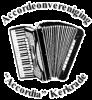"Accordeonvereniging ""Accordia"" Kerkrade"
